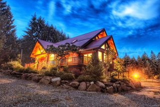 Main Photo: 4130 Stonewall Dr in : Na Cedar House for sale (Nanaimo)  : MLS®# 851036