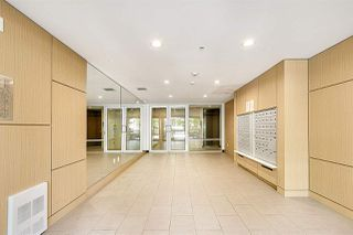 """Photo 15: 114 2382 ATKINS Avenue in Port Coquitlam: Central Pt Coquitlam Condo for sale in """"PARC EAST"""" : MLS®# R2491303"""