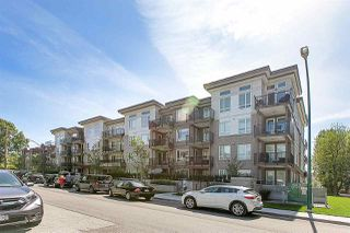 """Photo 17: 114 2382 ATKINS Avenue in Port Coquitlam: Central Pt Coquitlam Condo for sale in """"PARC EAST"""" : MLS®# R2491303"""