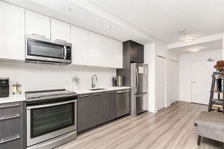 """Photo 3: 114 2382 ATKINS Avenue in Port Coquitlam: Central Pt Coquitlam Condo for sale in """"PARC EAST"""" : MLS®# R2491303"""