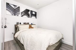 """Photo 7: 114 2382 ATKINS Avenue in Port Coquitlam: Central Pt Coquitlam Condo for sale in """"PARC EAST"""" : MLS®# R2491303"""