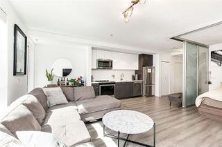 """Photo 6: 114 2382 ATKINS Avenue in Port Coquitlam: Central Pt Coquitlam Condo for sale in """"PARC EAST"""" : MLS®# R2491303"""