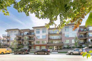 """Photo 16: 114 2382 ATKINS Avenue in Port Coquitlam: Central Pt Coquitlam Condo for sale in """"PARC EAST"""" : MLS®# R2491303"""