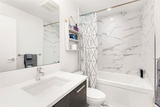 """Photo 8: 114 2382 ATKINS Avenue in Port Coquitlam: Central Pt Coquitlam Condo for sale in """"PARC EAST"""" : MLS®# R2491303"""