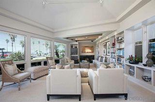 Photo 7: LA JOLLA House for sale : 3 bedrooms : 8319 Camino Del Oro