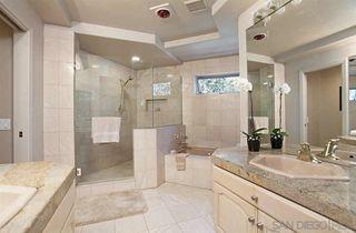 Photo 16: LA JOLLA House for sale : 3 bedrooms : 8319 Camino Del Oro