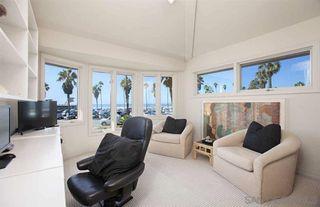 Photo 20: LA JOLLA House for sale : 3 bedrooms : 8319 Camino Del Oro