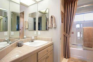 Photo 19: LA JOLLA House for sale : 3 bedrooms : 8319 Camino Del Oro
