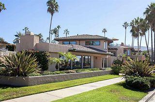 Photo 3: LA JOLLA House for sale : 3 bedrooms : 8319 Camino Del Oro