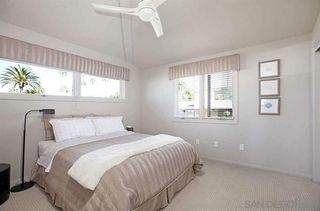 Photo 18: LA JOLLA House for sale : 3 bedrooms : 8319 Camino Del Oro