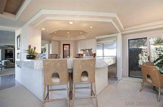 Photo 12: LA JOLLA House for sale : 3 bedrooms : 8319 Camino Del Oro