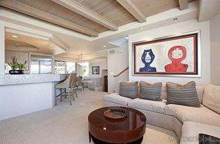 Photo 10: LA JOLLA House for sale : 3 bedrooms : 8319 Camino Del Oro