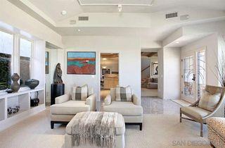 Photo 8: LA JOLLA House for sale : 3 bedrooms : 8319 Camino Del Oro