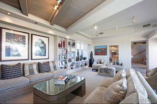 Photo 9: LA JOLLA House for sale : 3 bedrooms : 8319 Camino Del Oro