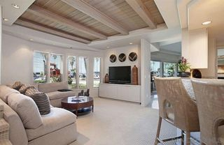 Photo 11: LA JOLLA House for sale : 3 bedrooms : 8319 Camino Del Oro