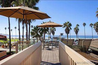 Photo 4: LA JOLLA House for sale : 3 bedrooms : 8319 Camino Del Oro