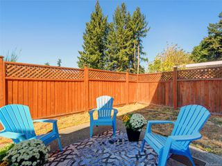 Photo 20: 3256 Navy Crt in : La Walfred House for sale (Langford)  : MLS®# 855373