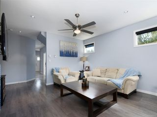 Photo 5: 3256 Navy Crt in : La Walfred House for sale (Langford)  : MLS®# 855373