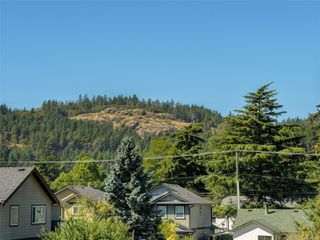 Photo 21: 3256 Navy Crt in : La Walfred House for sale (Langford)  : MLS®# 855373