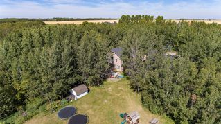 Photo 45: 31234 Rge Rd 20A: Rural Mountain View County Detached for sale : MLS®# A1035381