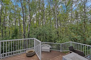 Photo 47: 31234 Rge Rd 20A: Rural Mountain View County Detached for sale : MLS®# A1035381