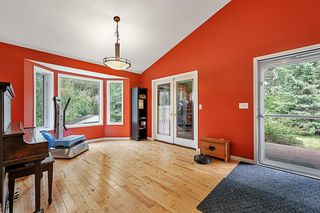 Photo 13: 31234 Rge Rd 20A: Rural Mountain View County Detached for sale : MLS®# A1035381