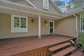Photo 3: 31234 Rge Rd 20A: Rural Mountain View County Detached for sale : MLS®# A1035381