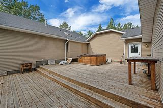 Photo 42: 31234 Rge Rd 20A: Rural Mountain View County Detached for sale : MLS®# A1035381