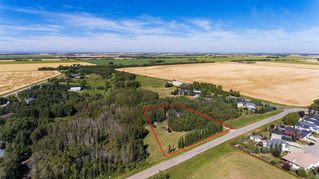 Photo 2: 31234 Rge Rd 20A: Rural Mountain View County Detached for sale : MLS®# A1035381