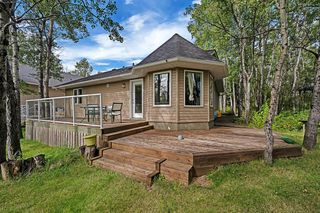 Photo 41: 31234 Rge Rd 20A: Rural Mountain View County Detached for sale : MLS®# A1035381