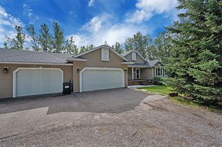 Photo 50: 31234 Rge Rd 20A: Rural Mountain View County Detached for sale : MLS®# A1035381
