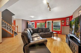 Photo 20: 31234 Rge Rd 20A: Rural Mountain View County Detached for sale : MLS®# A1035381