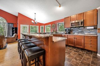 Photo 7: 31234 Rge Rd 20A: Rural Mountain View County Detached for sale : MLS®# A1035381