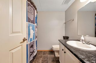 Photo 28: 31234 Rge Rd 20A: Rural Mountain View County Detached for sale : MLS®# A1035381