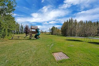 Photo 46: 31234 Rge Rd 20A: Rural Mountain View County Detached for sale : MLS®# A1035381