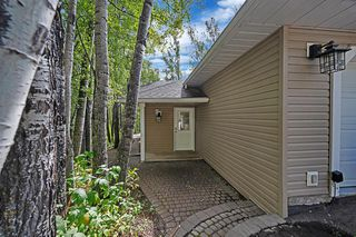 Photo 29: 31234 Rge Rd 20A: Rural Mountain View County Detached for sale : MLS®# A1035381