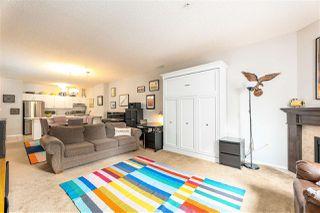 Photo 13: 207 9919 105 Street in Edmonton: Zone 12 Condo for sale : MLS®# E4215489