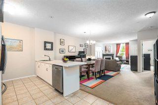 Photo 5: 207 9919 105 Street in Edmonton: Zone 12 Condo for sale : MLS®# E4215489
