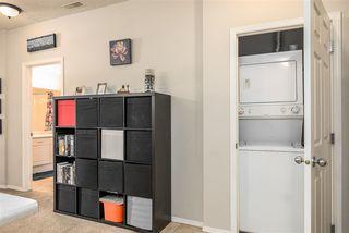 Photo 14: 207 9919 105 Street in Edmonton: Zone 12 Condo for sale : MLS®# E4215489