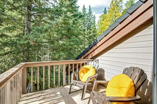 Photo 38: 132 - 5417 Highway 579: Rural Mountain View County Detached for sale : MLS®# A1037135