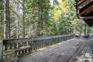 Photo 46: 132 - 5417 Highway 579: Rural Mountain View County Detached for sale : MLS®# A1037135