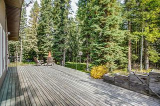 Photo 42: 132 - 5417 Highway 579: Rural Mountain View County Detached for sale : MLS®# A1037135
