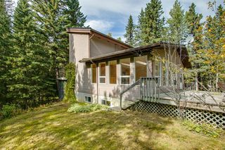 Photo 48: 132 - 5417 Highway 579: Rural Mountain View County Detached for sale : MLS®# A1037135