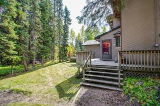 Photo 10: 132 - 5417 Highway 579: Rural Mountain View County Detached for sale : MLS®# A1037135