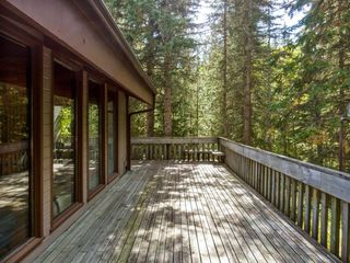 Photo 11: 132 - 5417 Highway 579: Rural Mountain View County Detached for sale : MLS®# A1037135