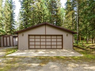 Photo 7: 132 - 5417 Highway 579: Rural Mountain View County Detached for sale : MLS®# A1037135