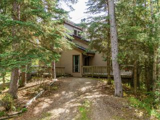 Photo 9: 132 - 5417 Highway 579: Rural Mountain View County Detached for sale : MLS®# A1037135