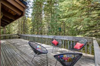 Photo 45: 132 - 5417 Highway 579: Rural Mountain View County Detached for sale : MLS®# A1037135