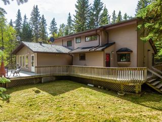 Photo 4: 132 - 5417 Highway 579: Rural Mountain View County Detached for sale : MLS®# A1037135