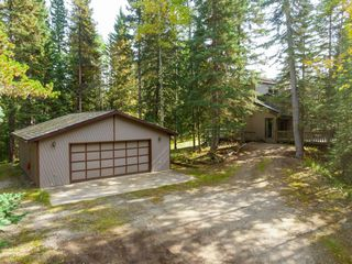 Photo 8: 132 - 5417 Highway 579: Rural Mountain View County Detached for sale : MLS®# A1037135